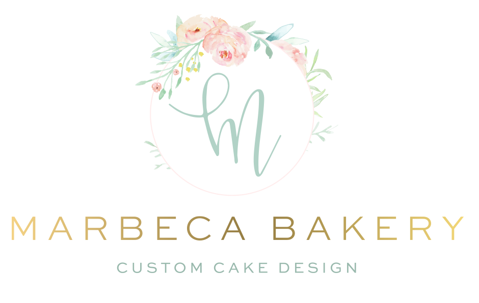 Marbeca Bakery