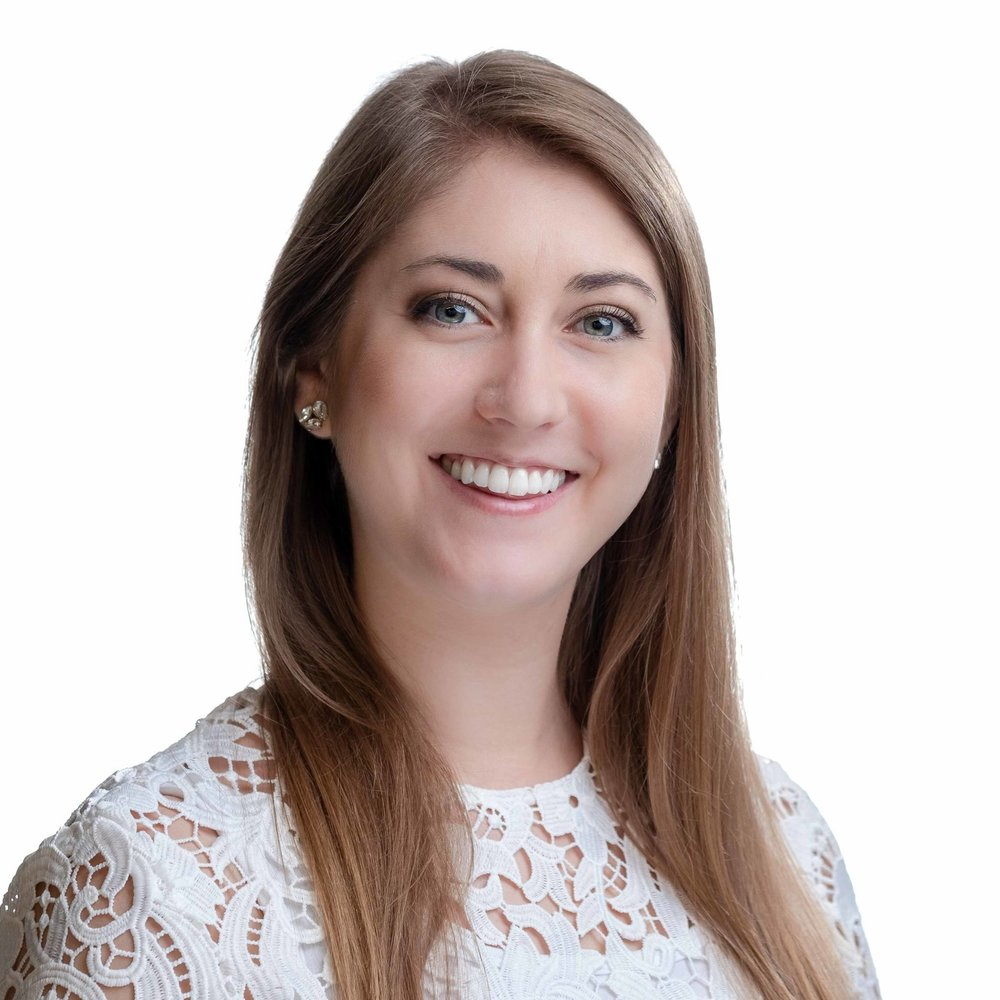 Katie Gomolak, Project Designer