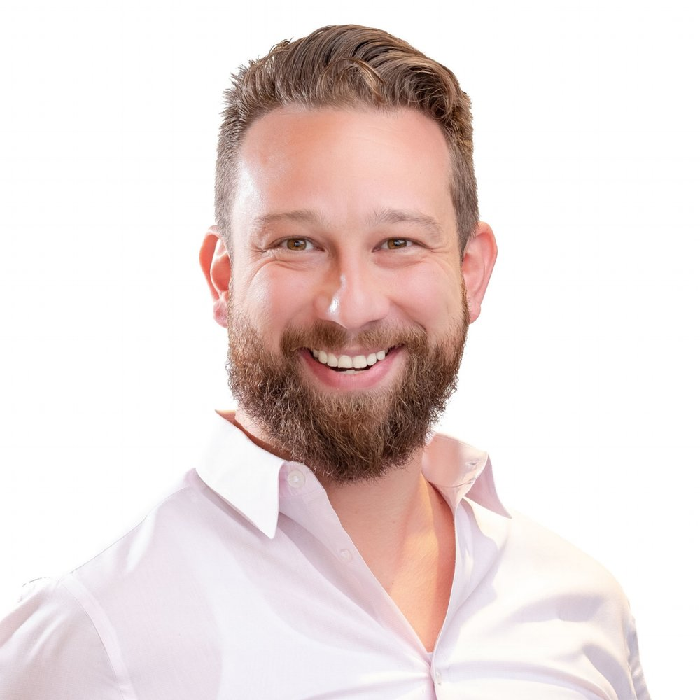 Nicholas Saylor, Sr. Project Designer