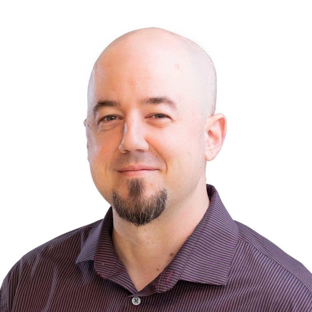 Brian Morgen, Designer
