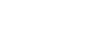 4GIRLS FOUNDATION