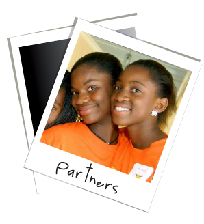 polaroid-partners-12-12.png