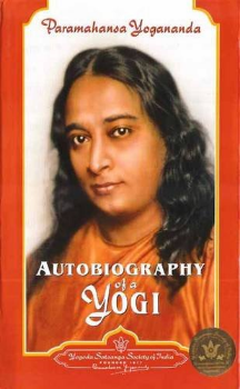 Paramahansa Yogananda | Autobiography of a Yogi   Pretty much required reading.  Mystical, Fantastical.