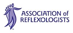associationOfReflexologistslong.jpg