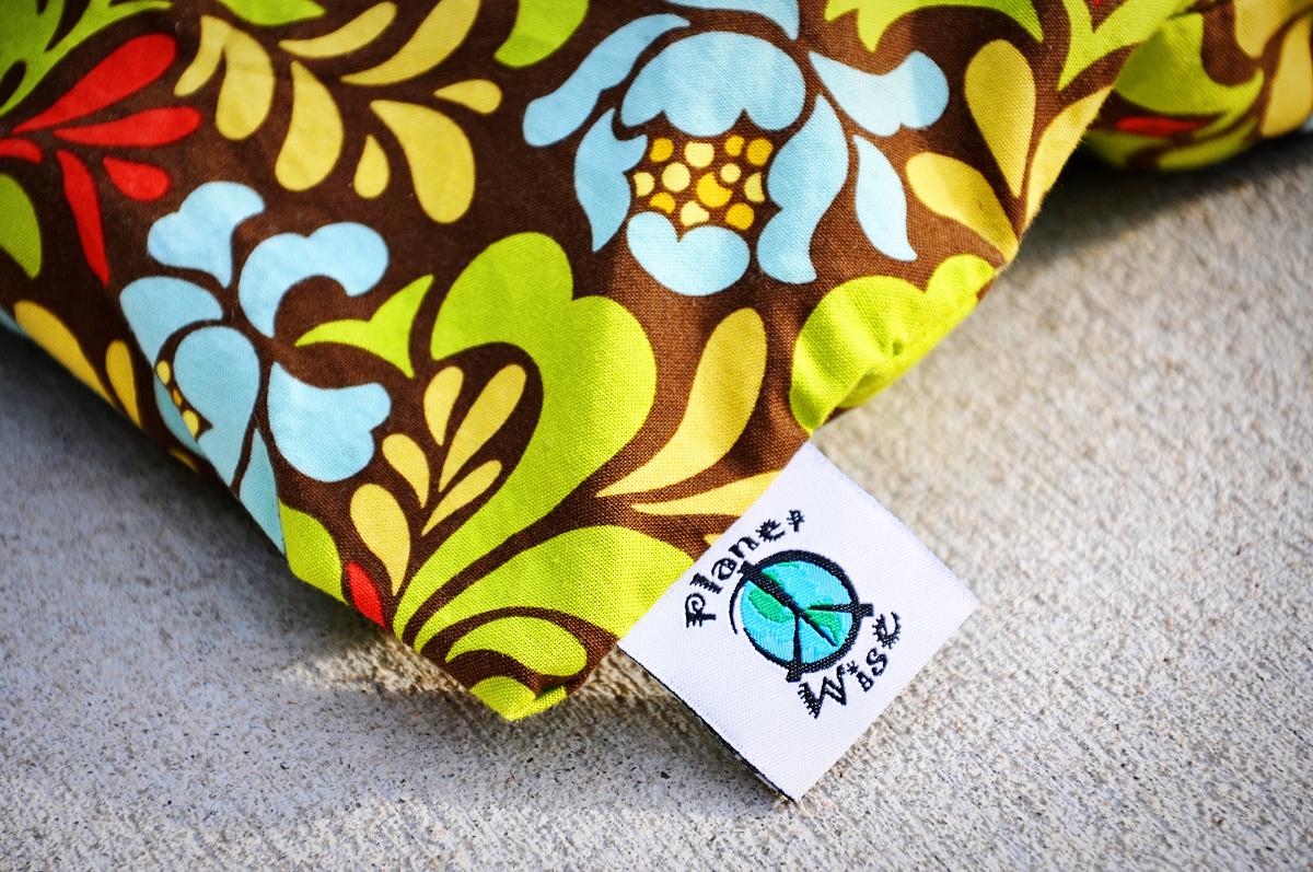 mama loves this bag!