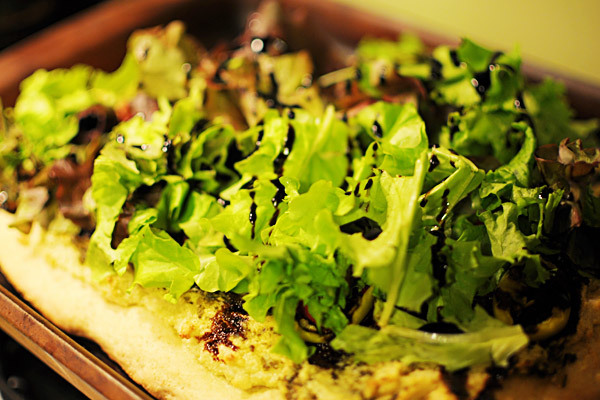veganpizza3
