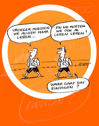 Cartoon_leren_leren.jpg