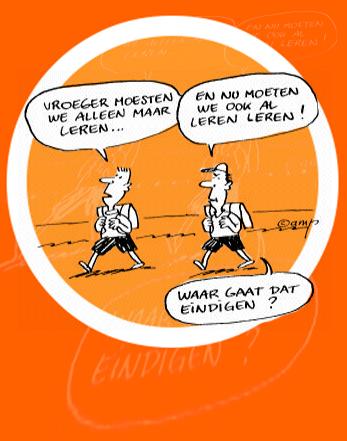 Cartoon_leren_leren.jpg