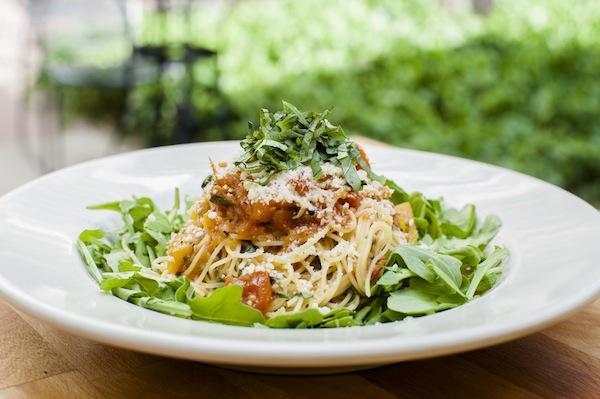 Spaghettini Pomodori 3.jpg