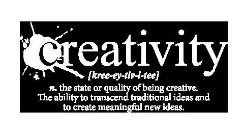 CreativityDefnew 2.png