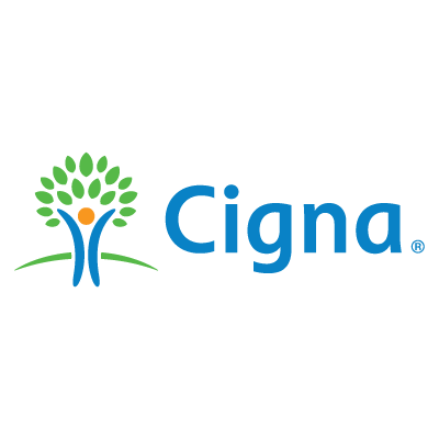 cigna-logo-vector-1.png