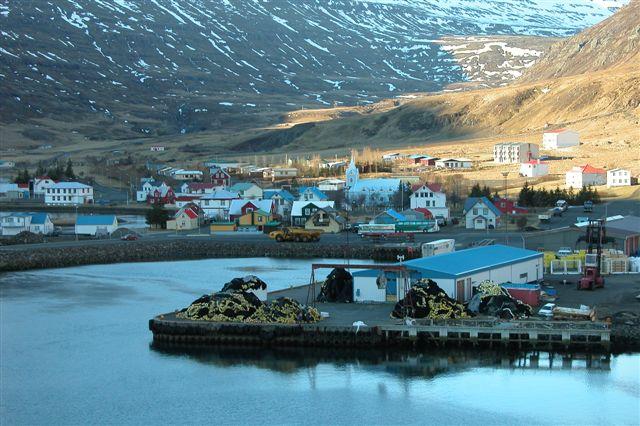 Seyðisfjörður_.1.jpg