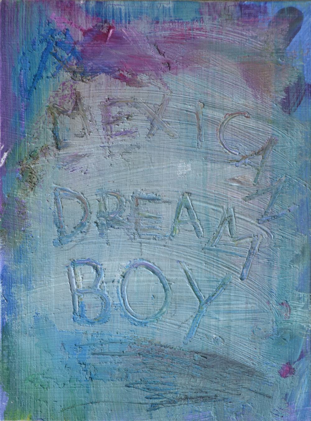 HDetweiler-2014–MEXICAN DREAM BOY.jpg