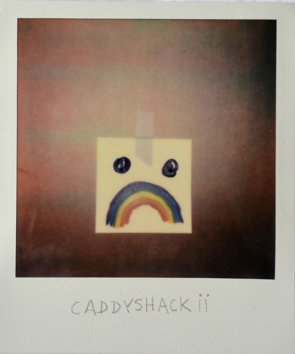 Untitled (Caddyshack ii).jpg