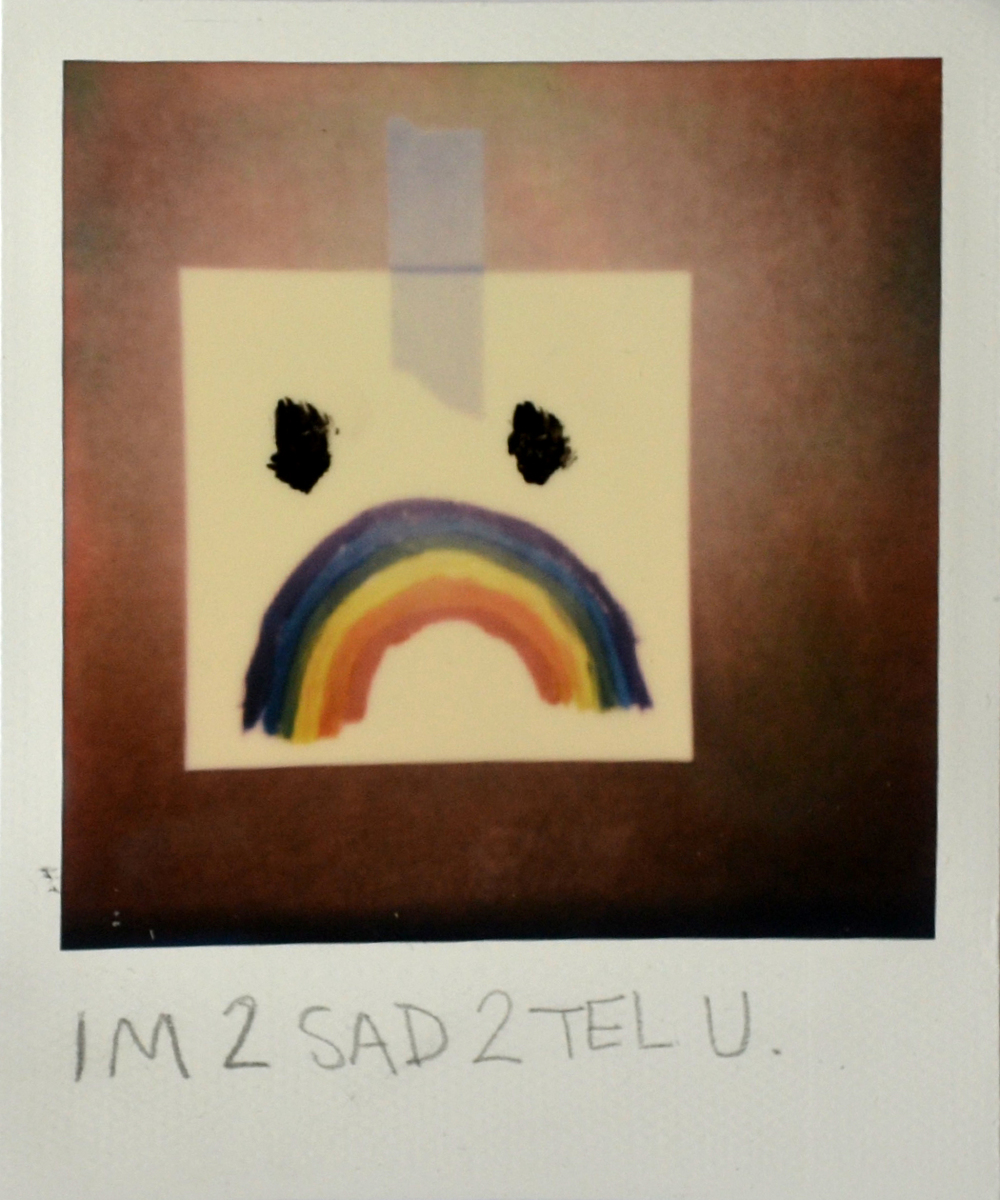 Untitled (IM 2 SAD 2 TEL U).jpg