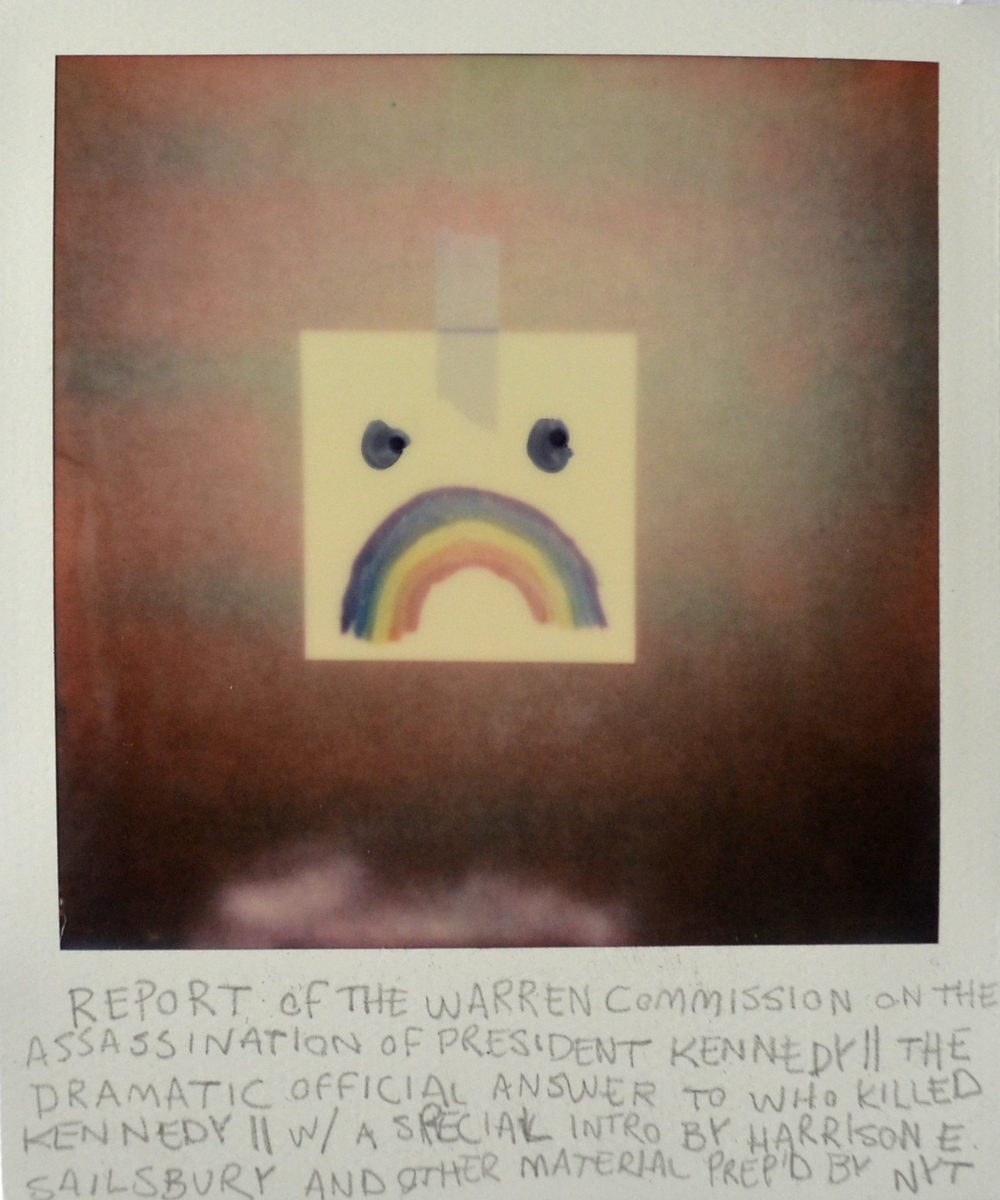 Untitled (Warren Report).jpg