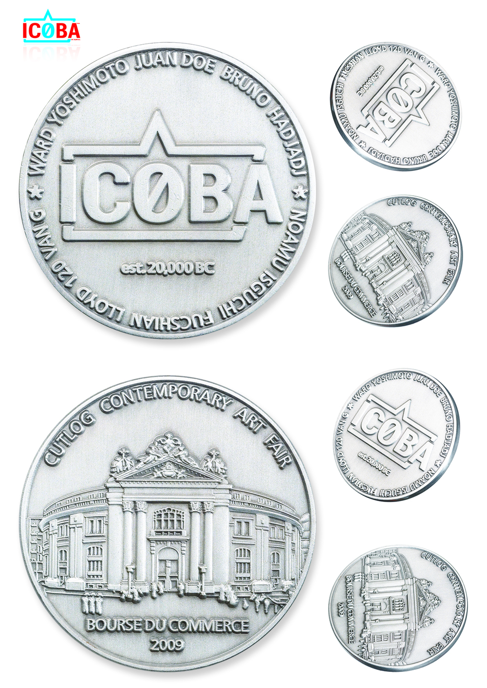 ICOBA_Catalogue_2010.jpg