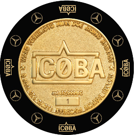 ICOBA Coin Back.jpg