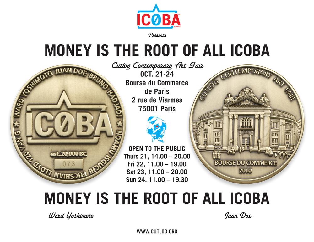 ICOBA_Invite_2010.jpg
