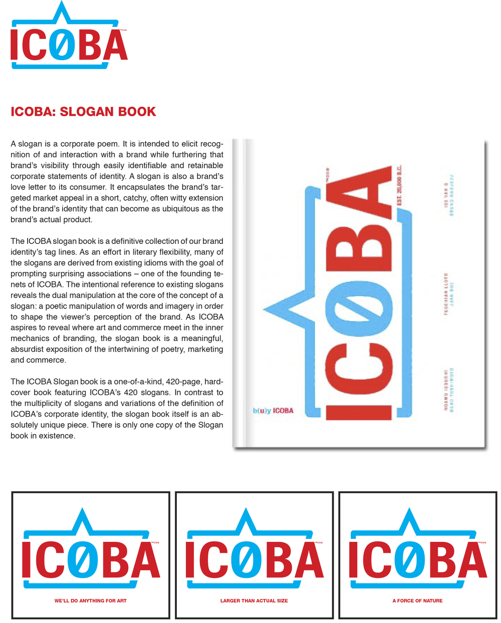 ICOBA_Press-Kit 5.jpg