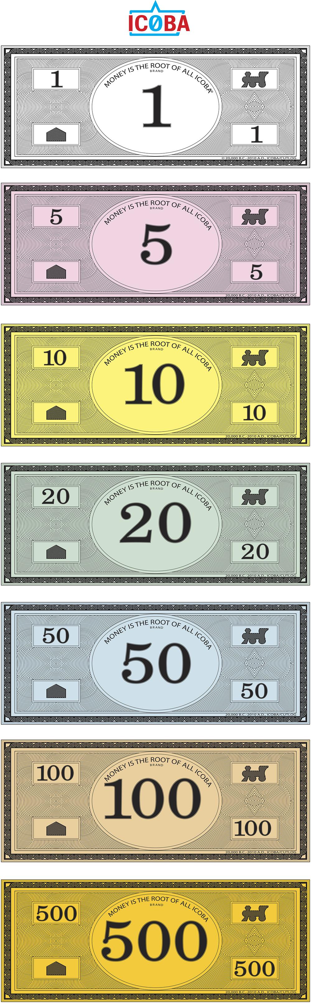 ICOBA_Monopoly 150_01.jpg
