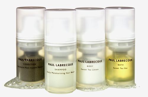 shampo.jpg