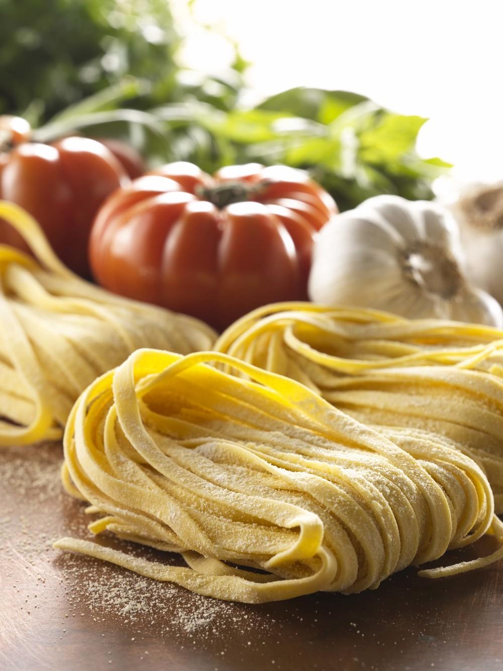 Fresh Pasta RT.jpg