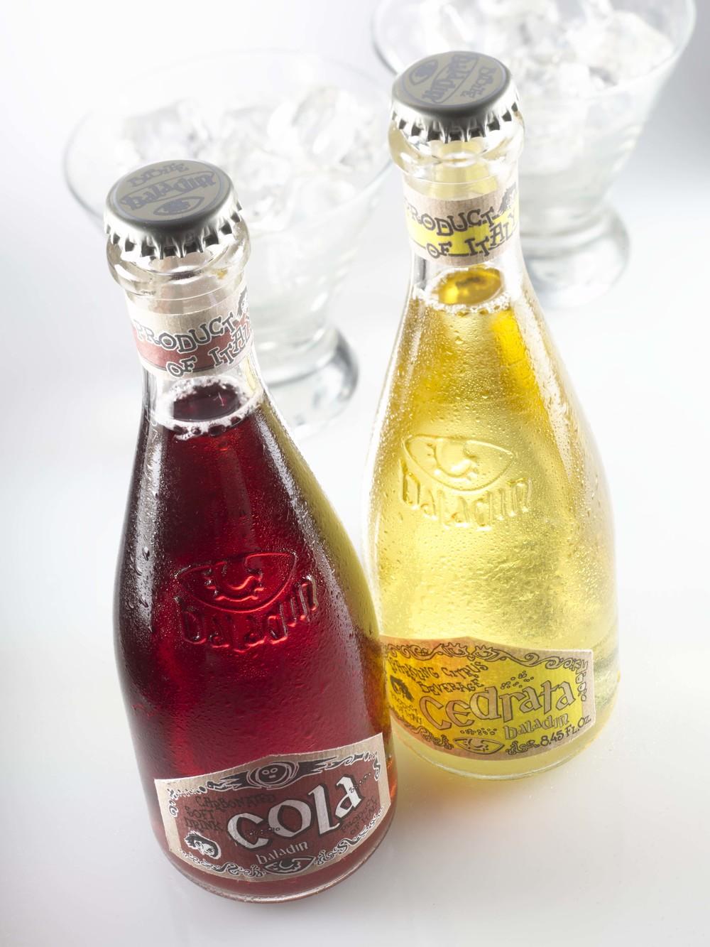 Soda RT.jpg