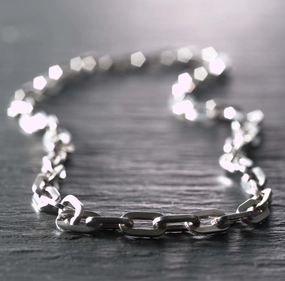 Silver Chain RT 2.jpg