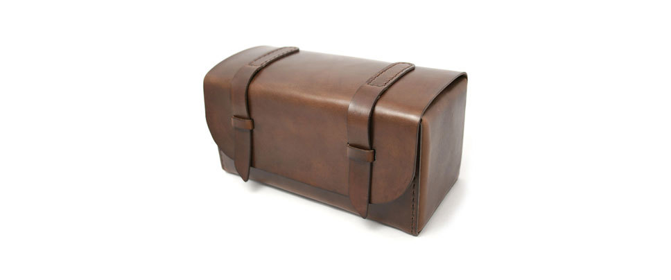 Dopp-Kit-Dark-Brown-1c.jpg