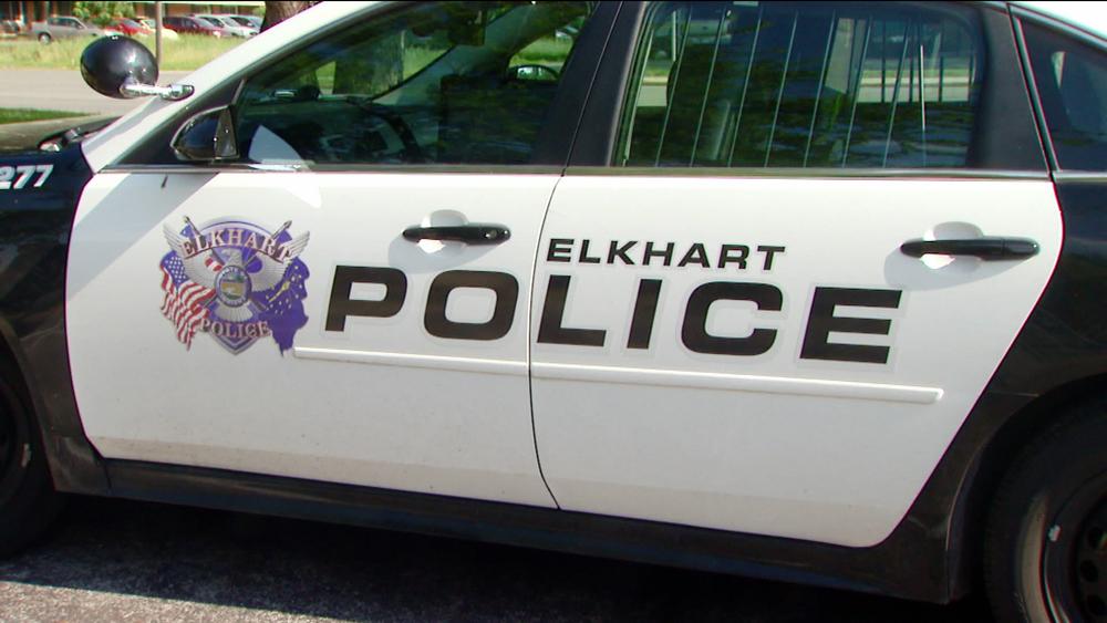 Elk--police-car.jpg