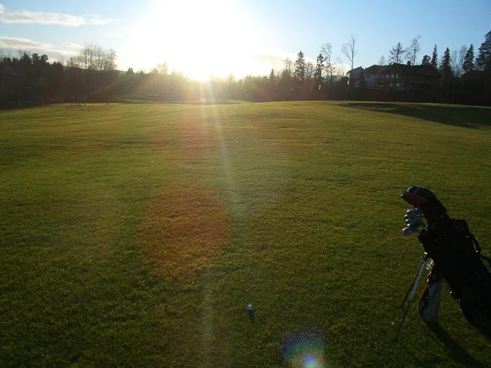 En-golfdag-i-desember-003b-web.jpg