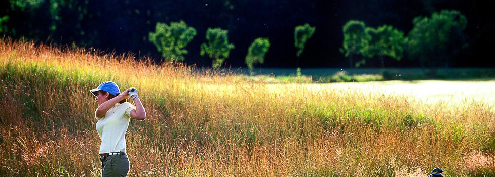 Bilde-Larvik-Golf-2.jpg-web.jpg