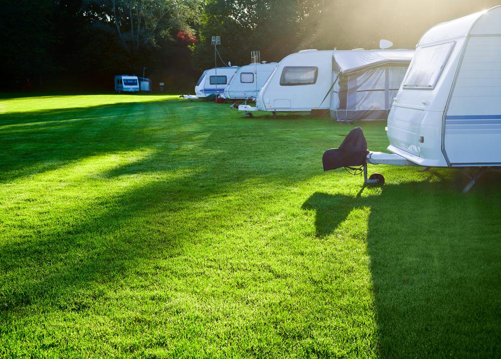 Vestfold er Norges største på campingliv    SE OVERSIKT    CAMPINGPLASSER