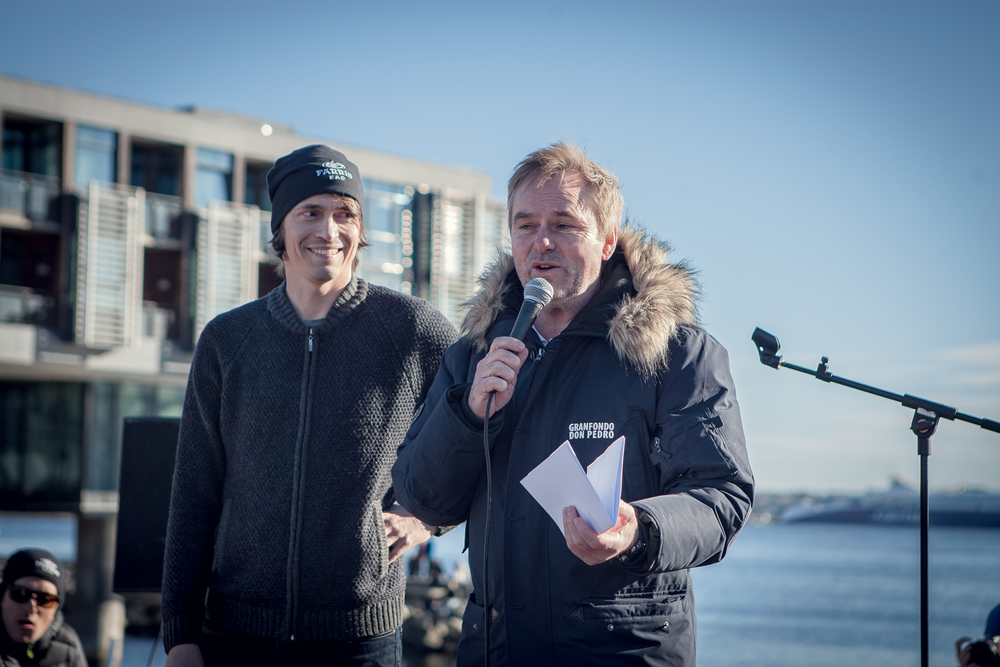 Konfranser-Dag-Erik-pedersen-arrangor-Lasse-Erikssen--mag-web.jpg