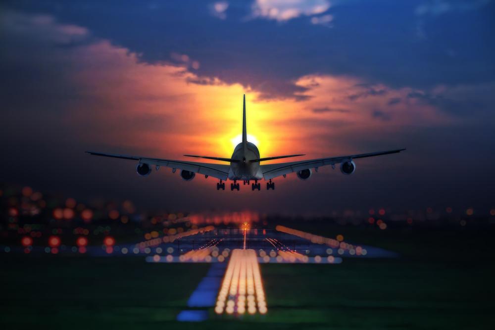 runway-web.jpg