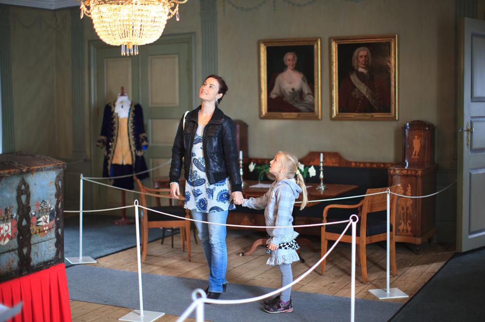 Museum Vestfoldmuseene
