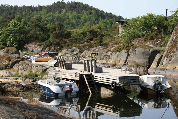 Brygge-SokkoyaStoreAroya-og-Lille-Aroya-i-Larvik-kommune-074.jpg
