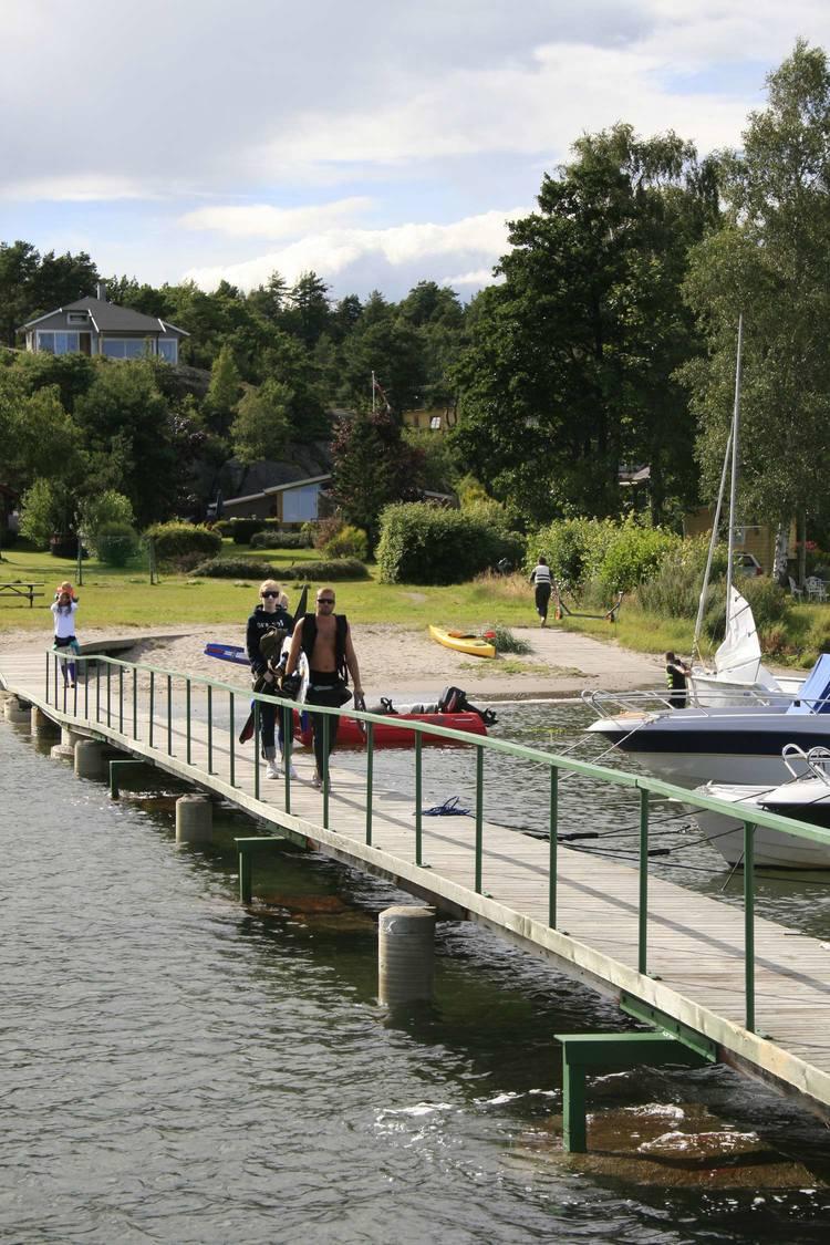 Brygge-tallakshavn-og-sandlogo-031 (1).jpg