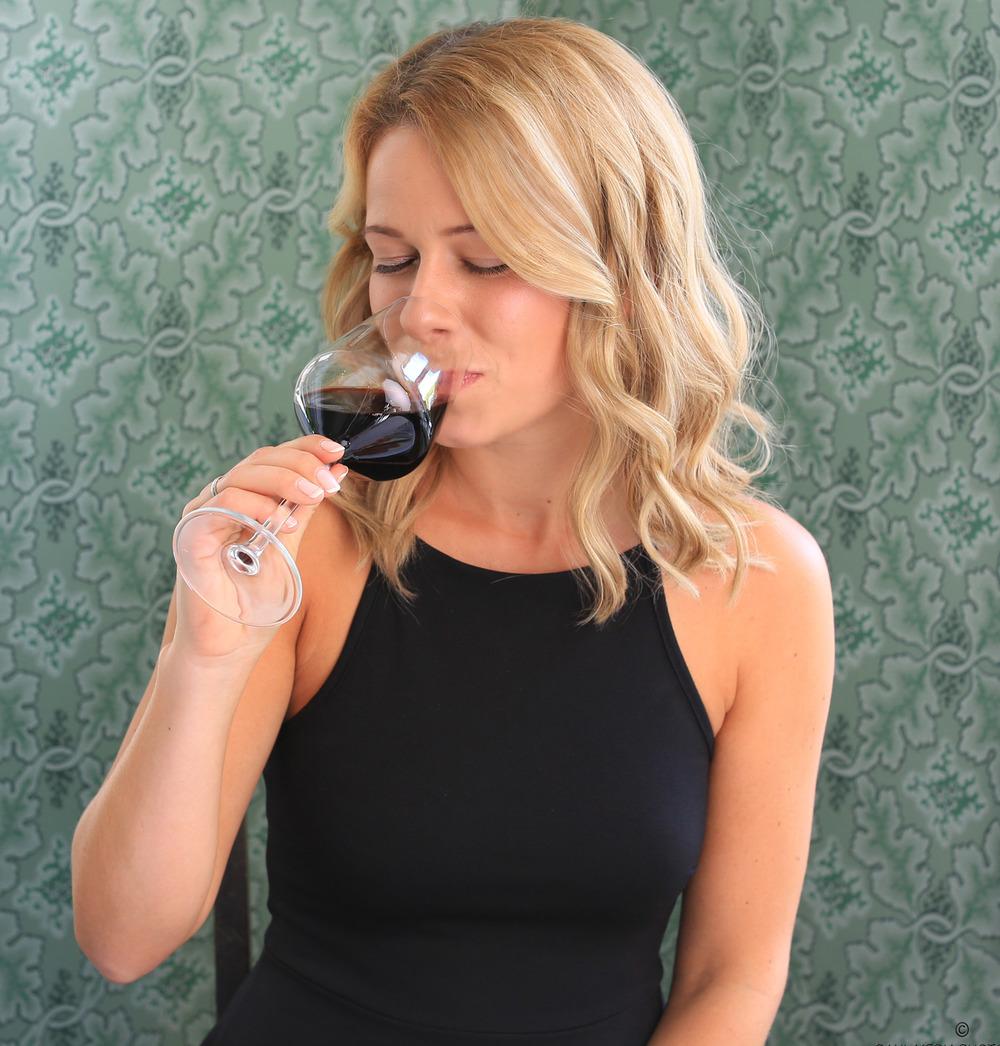 Av og til i løpet av året arrangeres det Winemakers Dinner. Følg med pånettsidene til Hotel Kong Carlog Hotel Wassiliofffor nærmere info og oppdateringer.