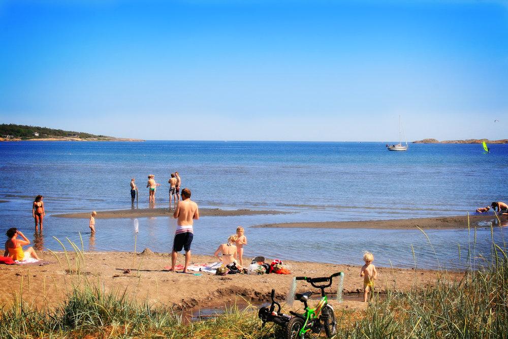 Nevlunghavn-og-beach-1500.jpg