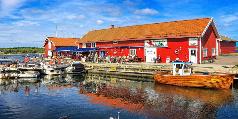 Nevlunghavn-COPYRIGHTED-foto-Eirik-Dahl-tel-902-27-804-web.jpg