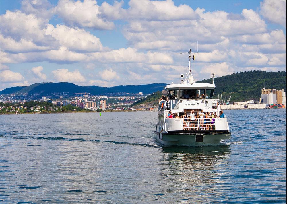 Oyhopping-Oslofjorden-07.jpg