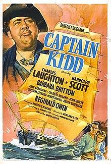 220px-Captain-Kidd-1945[1].jpg