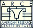 ARCE[1].logo.jpg