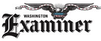 washington examiner logo.jpg