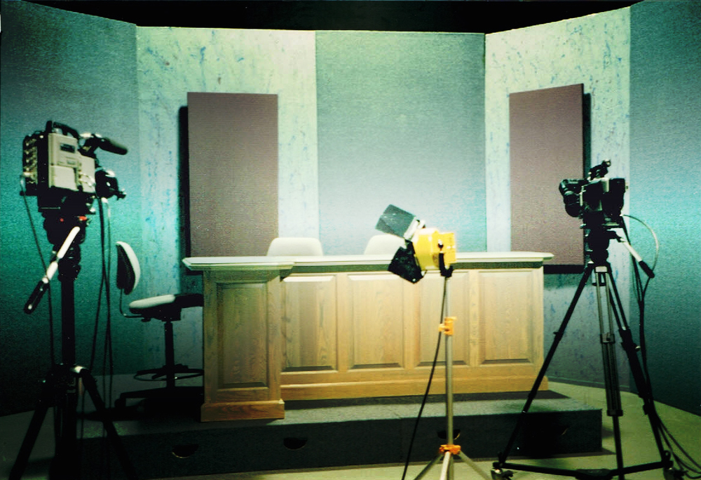 bsp_archive_set.jpg