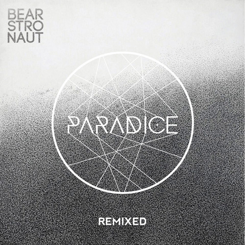 CLICK TO LISTEN Paradice Remixed Released 4/3/13