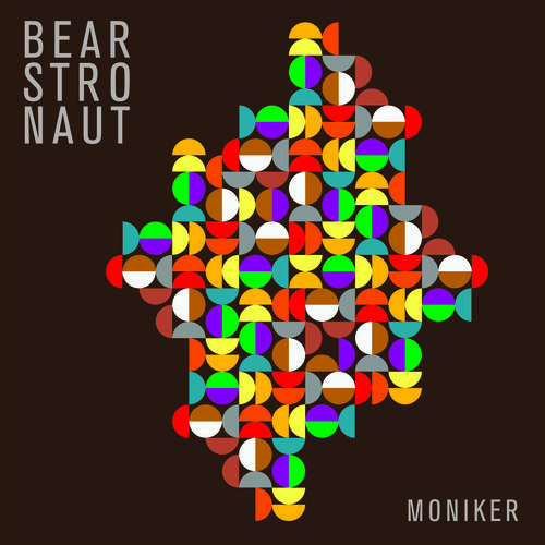 "CLICK TO LISTEN ""Moniker"" Single Released 11/30/10"