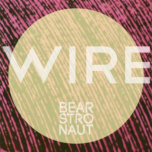 "CLICK TO LISTEN ""Wire"" (Live at Fortune Studios) Spring 2013"